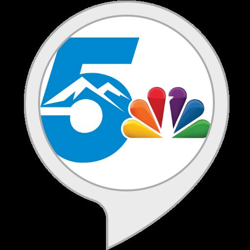 KOAA News 5 - Southern Colorado