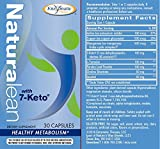 Enzymatic Therapy Naturalean with 7-Keto, 30