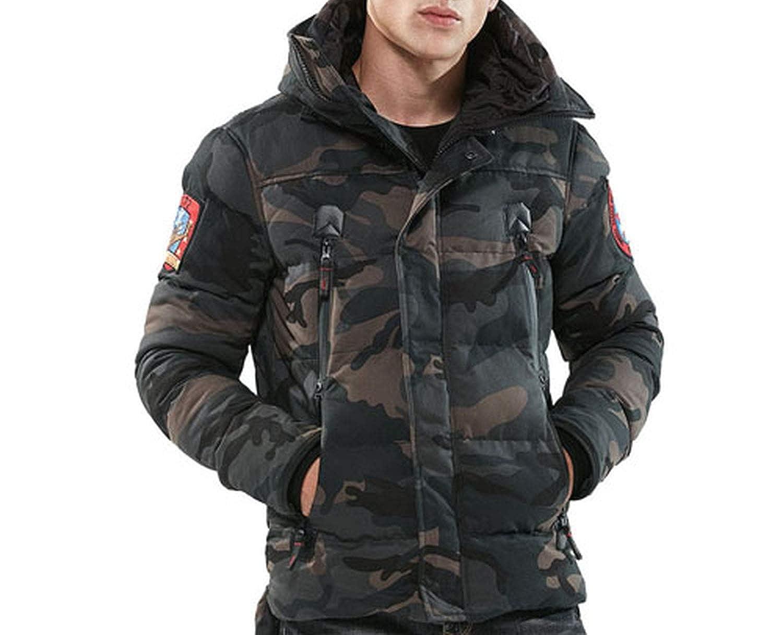 Love essentials Fashion coat Winter Jackets Cotton Chaquetas ...