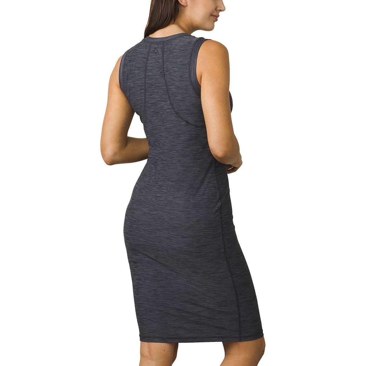 prAna Vertex Dresses W31180376-CHR-XS