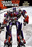 Transformers: The Junior Novel