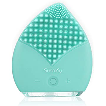 top selling Sunmay Sonic