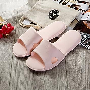 comprare a buon mercato migliore qualità per eccezionale gamma di stili e colori BAOZIV587 Casa all'aperto pantofole Pantofole per aeromobili ...