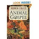 Animal Gospel
