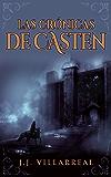 Las Crónicas de Casten