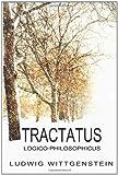 Tractatus Logico-Philosophicus, Ludwig Wittgenstein, 1463562918
