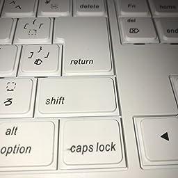 Amazon Ibuffalo フルキーボード Usb接続 パンタグラフ Macモデル ホワイト Bskbm01wh バッファロー パソコン用キーボード 通販