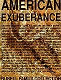 American Exuberance, , 0982119577
