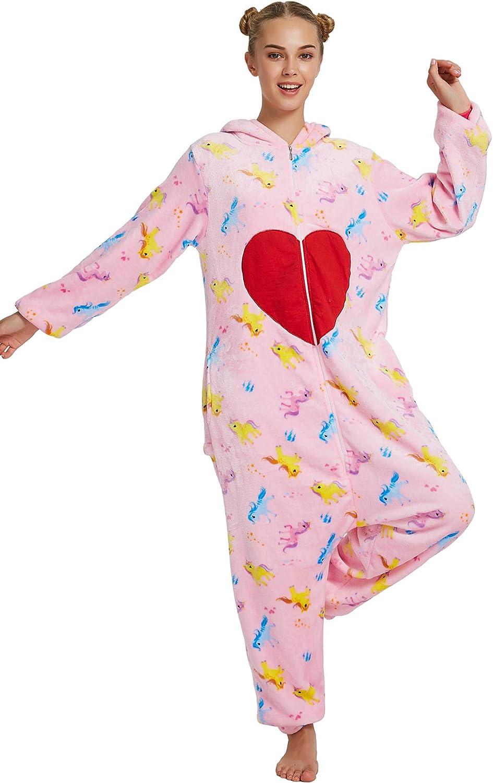 Kittys Vogue Apparel Chichidog Tutine per la casa un pezzo unico costume per cosplay e Halloween