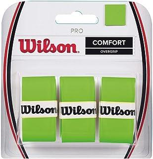 Wilson Sobregrip Pro Comfort Verde WRZ470810