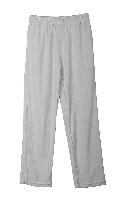 Godsen Womens 100/% Cotton Lounge Pajama Pants PJs
