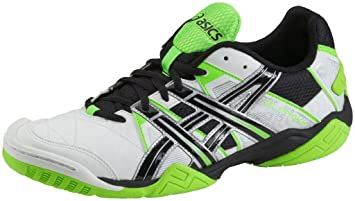 ASICS Gel Approach 2: : Sport & Freizeit