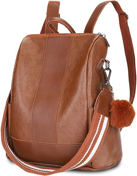 sac a main anti cuir