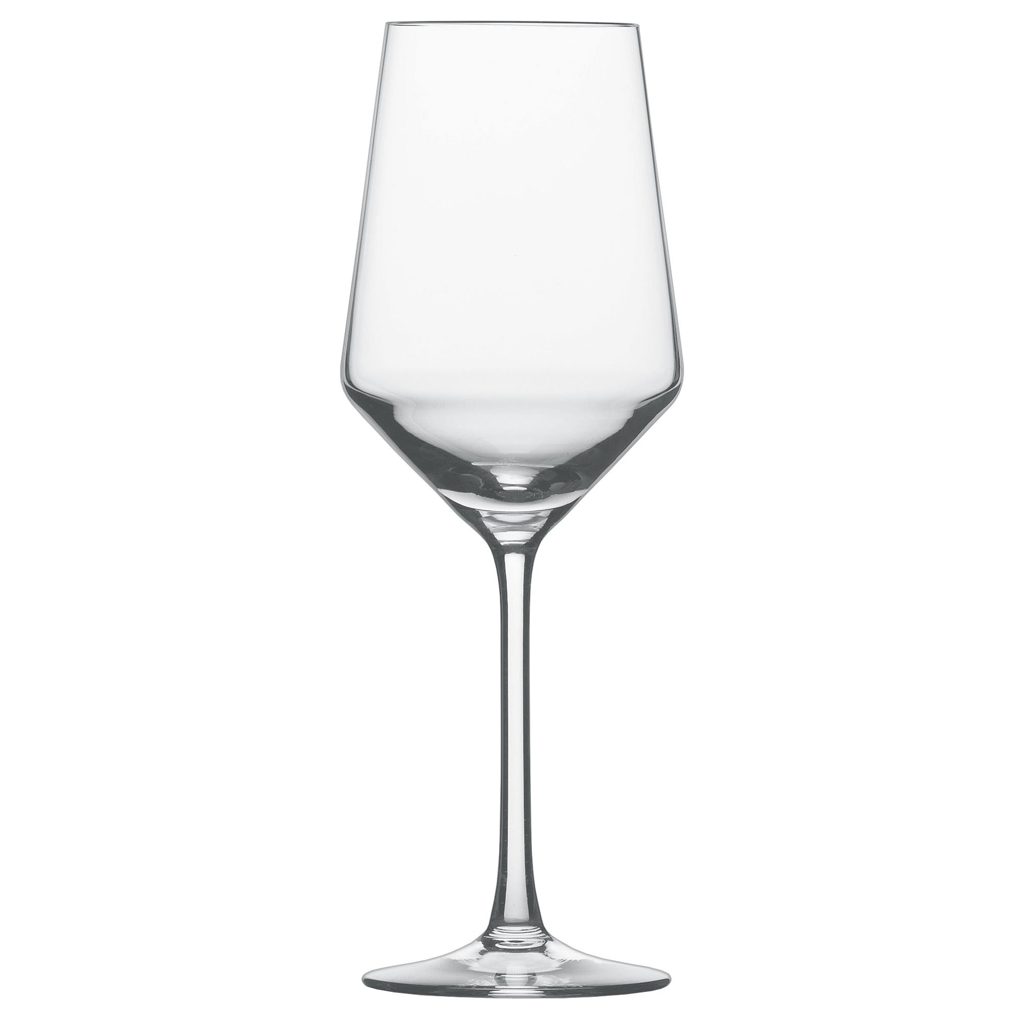 Schott Zwiesel Tritan Pure Sauvignon Blanc Glasses - Set of 6 by Schott Zwiesel (Image #1)