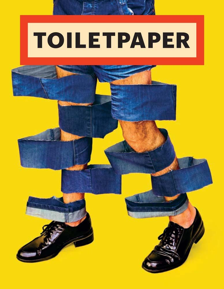 toilet-paper-issue-14