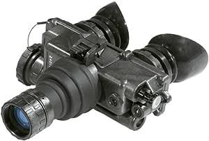 ATN PVS7-3P Night Vision Goggles
