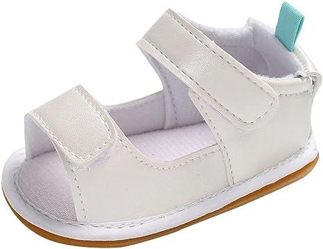 Semelle Souple Antidérapant Chaussures Premier Walker Bébé Garçons Fille PU Cuir Mocassins à gland