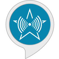 Raumschiff Sounds: Antriebsgeräusche