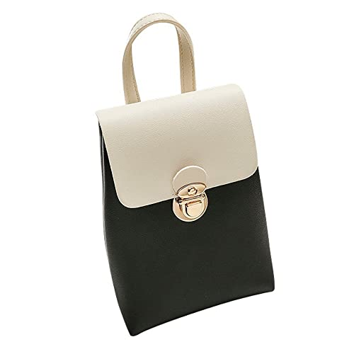 d62499bde232 Amazon.com  Clearance TOOPOOT Women Top Shoulder Bag Mini Leather CrossBody  Bag for Girl  Shoes