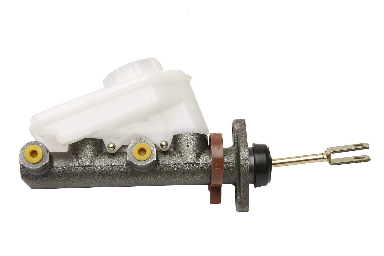 URO Teile gmc226/Hauptbremszylinder