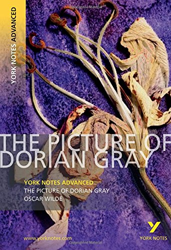 Picture of Dorian Gray (York Notes Advanced) ebook