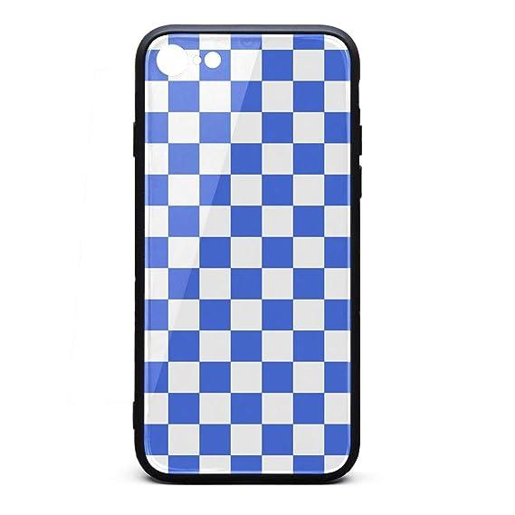 aesthetic iphone 6 case
