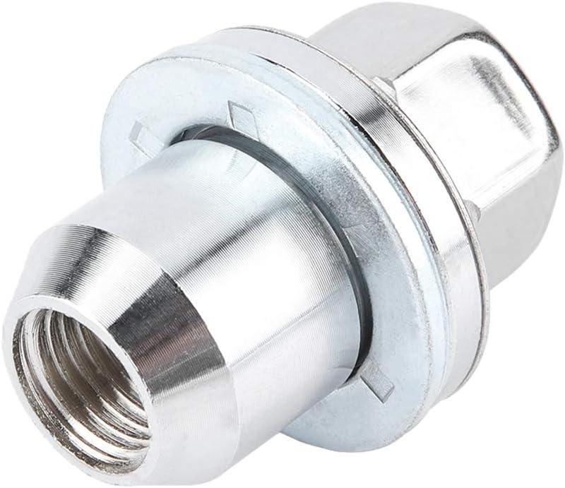 Wheel Nut,RRD500510 Wheel Nut with Washer