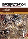 img - for Ezekiel: Interpretation: A Bible Commentary for Teaching and Preaching book / textbook / text book