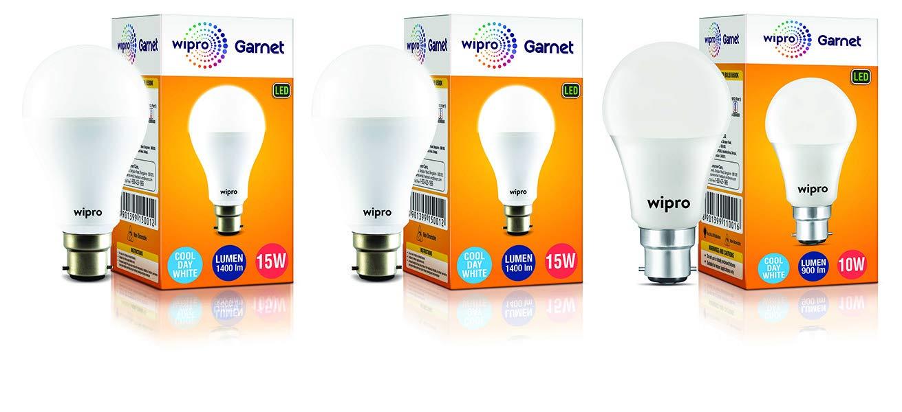wipro-garnet-led-bulb-b22-6500k-combo-packs-15w-15w-10w