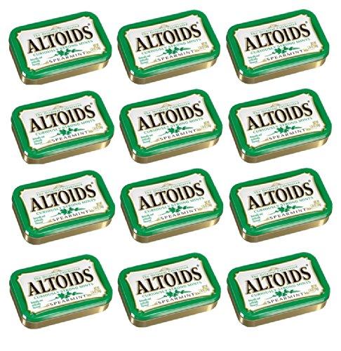 altoids-mint-spearmint-tin-12ct
