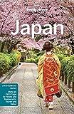 Lonely Planet Reiseführer Japan (Lonely Planet Reiseführer Deutsch)