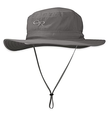 8fb972c9 Outdoor Research Helios Sun Hat: Amazon.co.uk: Clothing