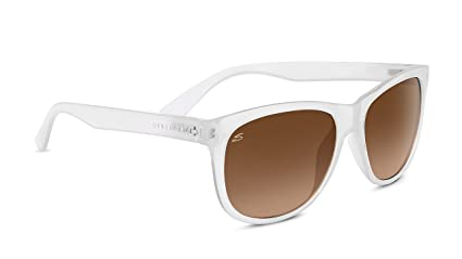 28632dd64b Amazon.com   Serengeti 8363 Ostuni Drivers Gradient Sunglasses ...