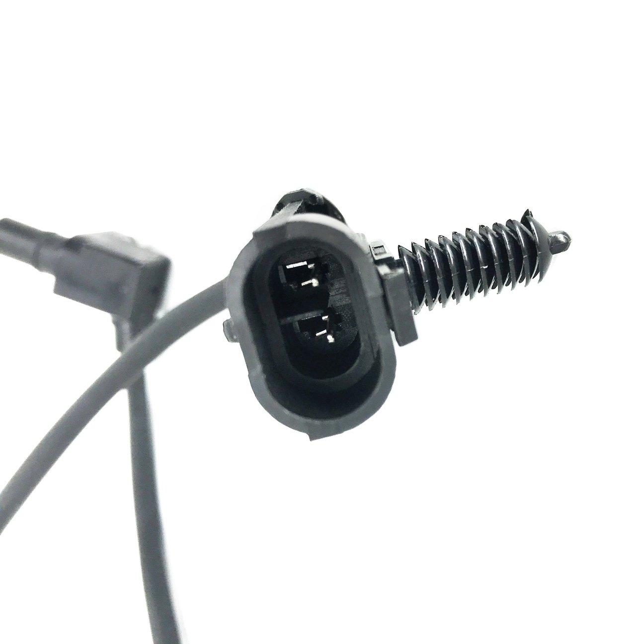 SKP SK970010 ABS Wheel Speed Sensor