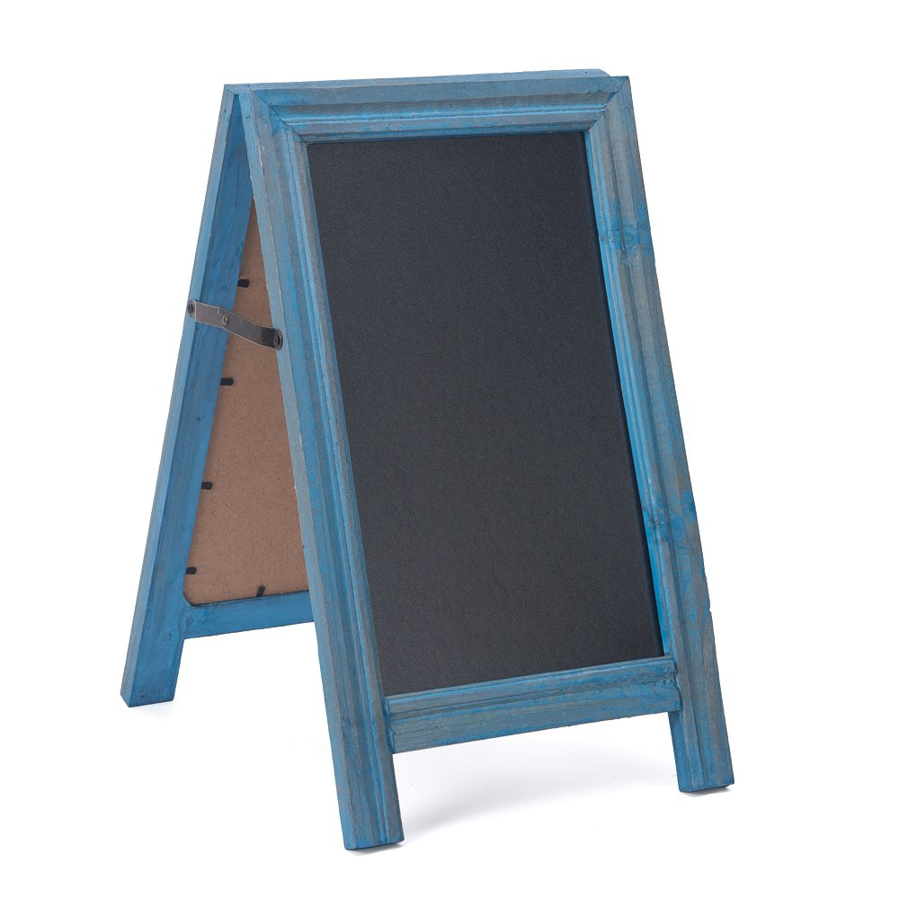 Best Rated in Decorative Memo Boards & Helpful Customer Reviews ...