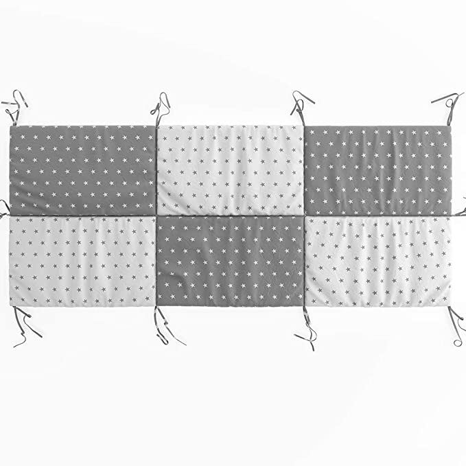 Rosa-Grau, 70cm x 140cm Vicco Hausbett Kinderbett Bettr/ückwand Wiki in den Varianten Wei/ß-Grau und T/ürkis-Grau 140x70 //// 160x72 //// 200X85 cm erh/ältlich in Rosa-Grau