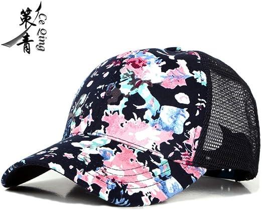 sdssup Gorros, Sombreros, Sombreros, Sombreros para el Sol, Gorras ...