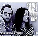 Seemed Like A Good Idea - Petra Haden Sings Jesse Harris