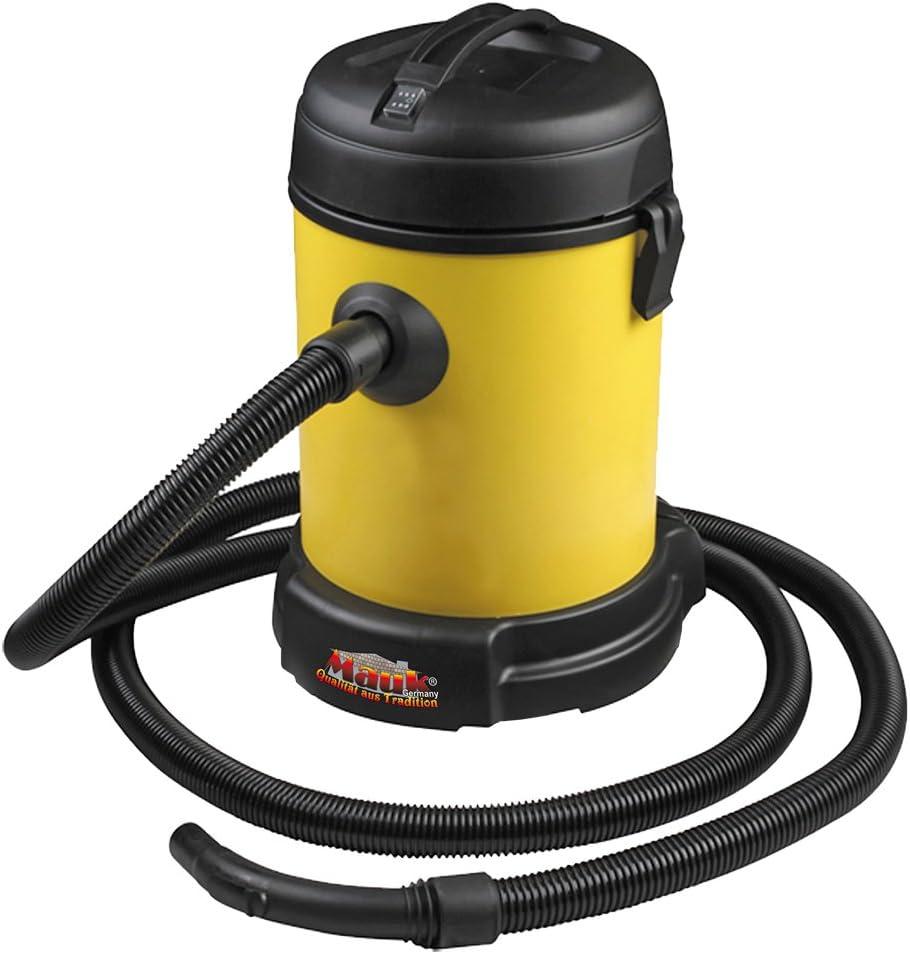 Mauk 1361 - Aspirador 3 en 1 (limpiador para polvo o líquidos, aspirador de fango y para piscinas): Amazon.es: Bricolaje y herramientas