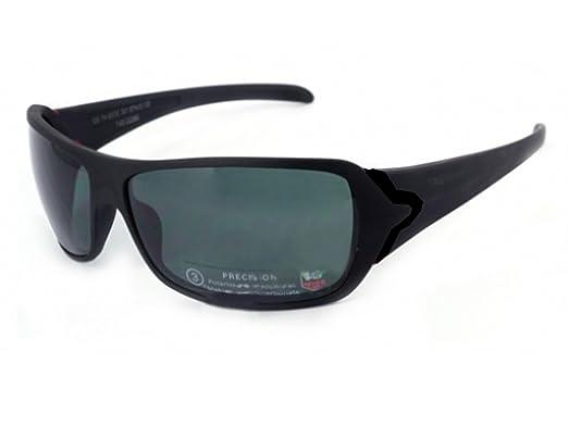 tag sunglasses  TAG Heuer Sunglasses 9202 911 Racer 2 Matte Black Black Polarized ...