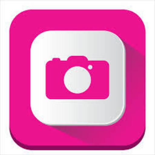 talk-show-apps