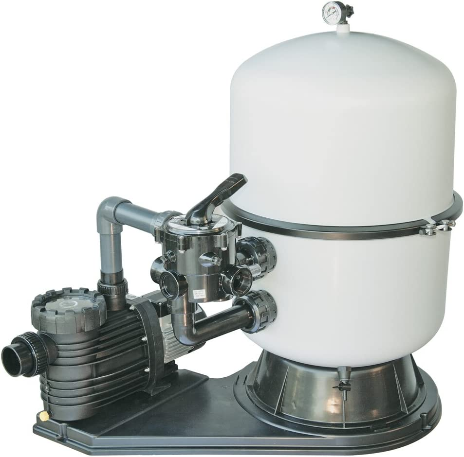 Produit B //// AQUAPLUS Pompe à eau