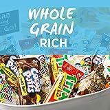 Trix Cereal Bar, 1.42 oz, 96 Count