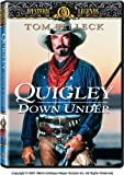 Buy Quigley Down Under