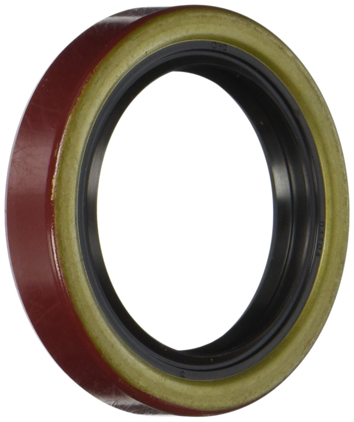 Ratech 6108 Pinion Seal