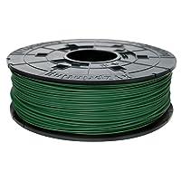 XYZprinting ABS Filament