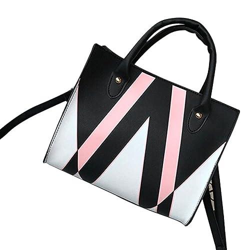 Net tote bag Women | Bags | Borse a tracolla, Borsa tote e
