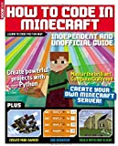 How to code in Minecraft