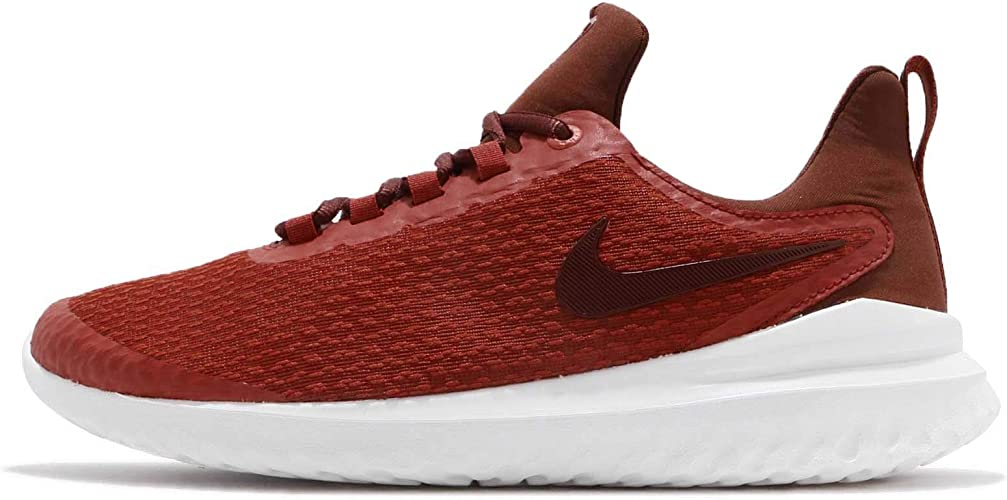 Renew Rival Competition Running Shoes
