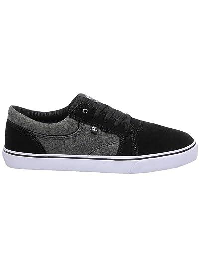 Element Herren Sneaker Wasso Sneakers